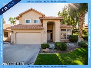 16813 S 31ST Way, Phoenix, AZ 85048