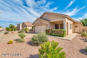 8005 W ADAM Avenue, Peoria, AZ 85382