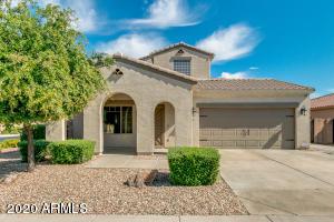 13222 W INDIANOLA Avenue, Litchfield Park, AZ 85340