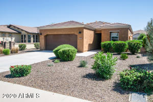 901 E VESPER Trail, San Tan Valley, AZ 85140