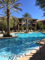 11640 N TATUM Boulevard, 1018, Phoenix, AZ 85028