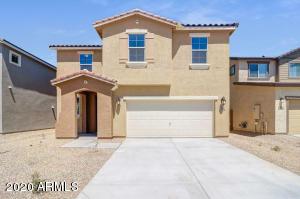 10814 W KING Street, Avondale, AZ 85323
