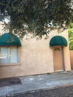 6302 N 64TH Drive, 10, Glendale, AZ 85301