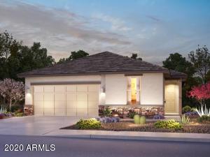 21005 N Evergreen Drive, Maricopa, AZ 85138
