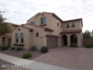 1851 S RACINE Lane, Gilbert, AZ 85295
