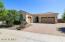 22273 E ESCALANTE Road, Queen Creek, AZ 85142