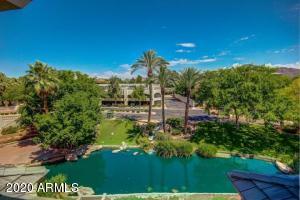 2989 N 44TH Street, 3043, Phoenix, AZ 85018