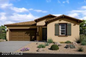 7035 N 84TH Avenue, Glendale, AZ 85305