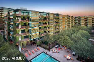 6895 E Camelback Road, 2001, Scottsdale, AZ 85251