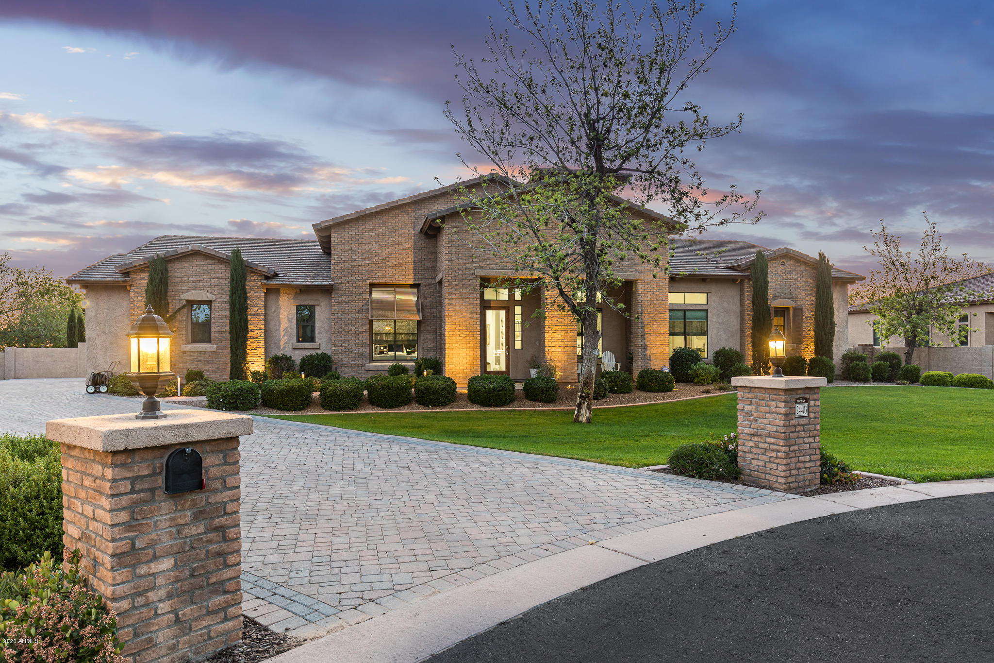 Photo of 24403 S 201ST Court, Queen Creek, AZ 85142