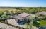 24403 S 201ST Court, Queen Creek, AZ 85142