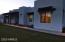 21837 S 156TH Street, Gilbert, AZ 85298