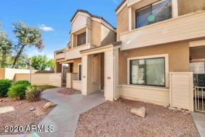 2035 S ELM Street, 222, Tempe, AZ 85282