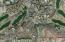 8951 E QUARTZ MOUNTAIN Drive, 64 & 63, Gold Canyon, AZ 85118