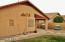 4505 E LONE CACTUS Drive, Phoenix, AZ 85050