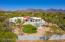 22220 N CALLE ROYALE Street, Scottsdale, AZ 85255