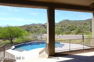 15662 N CHOLULA Drive, Fountain Hills, AZ 85268