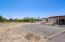6407 E CLINTON Street, Scottsdale, AZ 85254