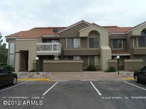 1905 E UNIVERSITY Drive, 102, Tempe, AZ 85281