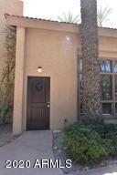 4540 N 44TH Street, 63, Phoenix, AZ 85018