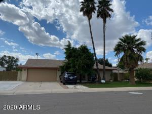 13120 N 80TH Avenue, Peoria, AZ 85381