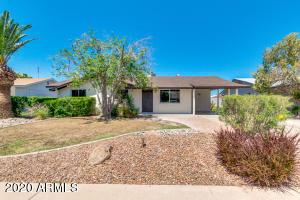 720 W 19TH Street, Tempe, AZ 85281