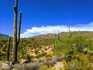 10180 E RELIC ROCK Road, 22, Scottsdale, AZ 85262