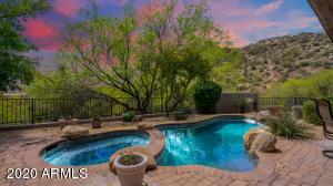 11335 E CHAMA Road, Scottsdale, AZ 85255