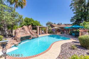 4802 E PRESIDIO Road, Scottsdale, AZ 85254