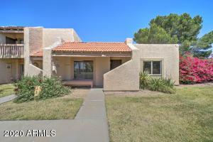 5401 W EL CAMINITO Drive, Glendale, AZ 85302