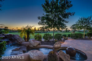 36932 N CRUCILLO Drive, Queen Creek, AZ 85140