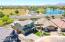 18986 N JAMESON Drive, Maricopa, AZ 85138
