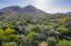 5320 N CASA BLANCA Drive, Paradise Valley, AZ 85253