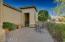 12401 W HEDGE HOG Place, Peoria, AZ 85383