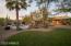 8179 E JUAN TABO Road, Scottsdale, AZ 85255