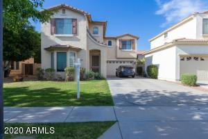 1848 E DUNBAR Drive, Phoenix, AZ 85042