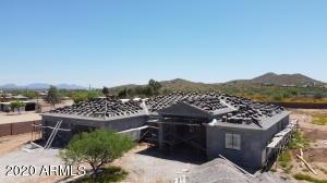 117 E CAVALRY Drive, Phoenix, AZ 85086