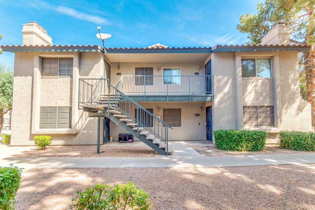 Photo of 533 W GUADALUPE Road #1121, Mesa, AZ 85210