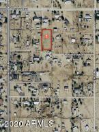 2127 N 199TH Avenue, 20, Buckeye, AZ 85396