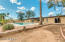 6427 E MOUNTAIN VIEW Road, 25, Paradise Valley, AZ 85253