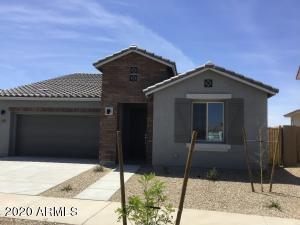 24650 N 144th Drive, Surprise, AZ 85387