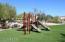 7669 E MARIPOSA GRANDE Drive, Scottsdale, AZ 85255