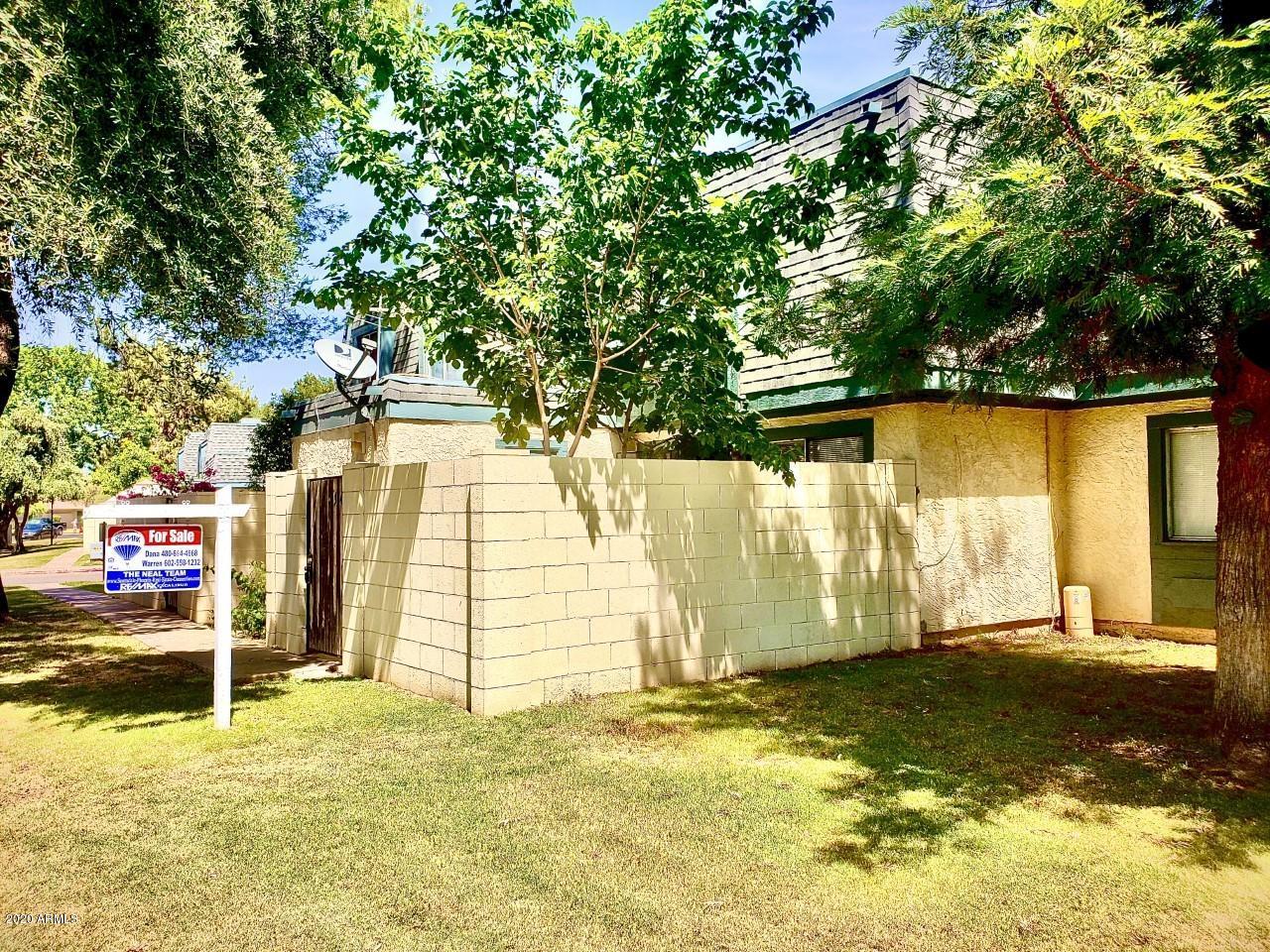 Photo of 8034 N 32ND Lane, Phoenix, AZ 85051