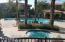 11640 N TATUM Boulevard N, 3060, Phoenix, AZ 85028