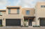 5515 E ARROYO VERDE Drive, Paradise Valley, AZ 85253