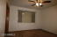 4056 E WHITTON Avenue, Phoenix, AZ 85018