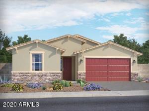 18515 W ALICE Avenue, Waddell, AZ 85355