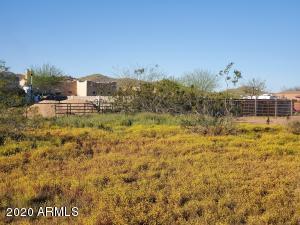 1306 E VILLA CASSANDRA Drive, J, Phoenix, AZ 85086