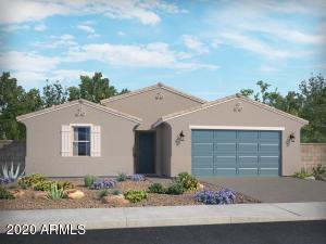 18526 W ALICE Avenue, Waddell, AZ 85355