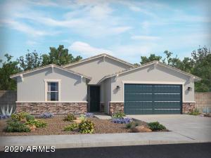 18539 W ALICE Avenue, Waddell, AZ 85355